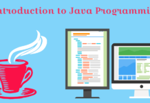 introduction to java programming.png