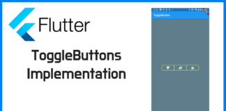 /home/rajat/Downloads/flutter toggle buttons app development