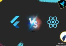 Flutter vs reach native 2020 - which to choose in 2021